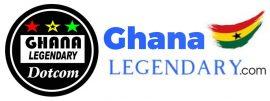 GhanaLegendary.com